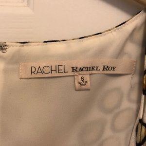 Rachel Roy Dress